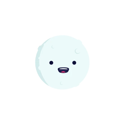 beauty-moon